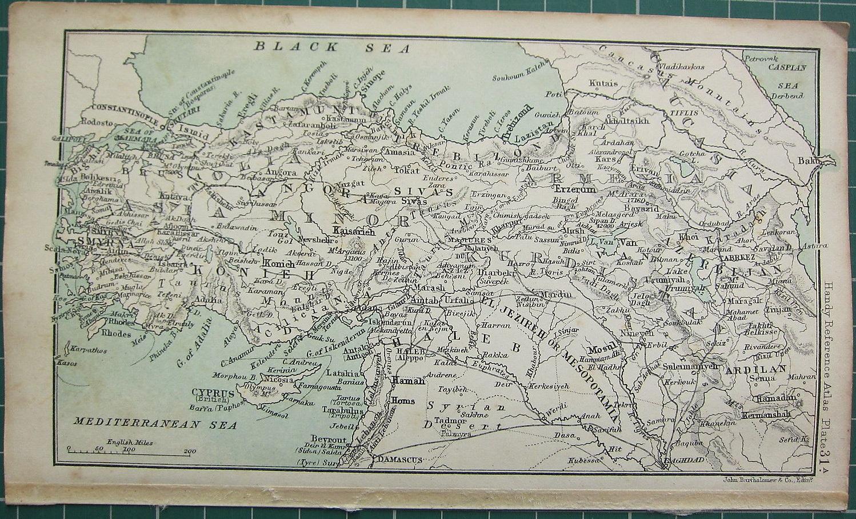 KURDISTAN MAPS on dead sea map, chechnya map, kashmir map, erbil map, kyrgyzstan map, baluchistan map, lebanon map, iraqi kurdistan, uzbekistan map, assyria map, kurdish population map, kurdish language, ukraine map, kurdish jews, turkish kurdistan, iraq map, afghanistan map, iranian kurdistan, halabja poison gas attack, kurdistan province, kurdish people, turkey map, kuwait map, baghdad map, kurdish flag, south ossetia map, palestine map, zagros mountains, persian people, iran map, scotland map,