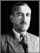 Gazi Muhammed