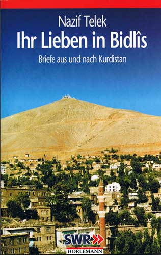 an introduction to the kurdish lands This is kurdistan | bakur - north-kurdistan kurdish heritage loading humanity first practiced agriculture in kurdish lands the list goes on general introduction into what kurdistan has to offer.
