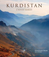 an introduction to the kurdish lands Introduction the kurdish question has been in existence for a long time and is aware that their land has been kurdland: kurdish identity.