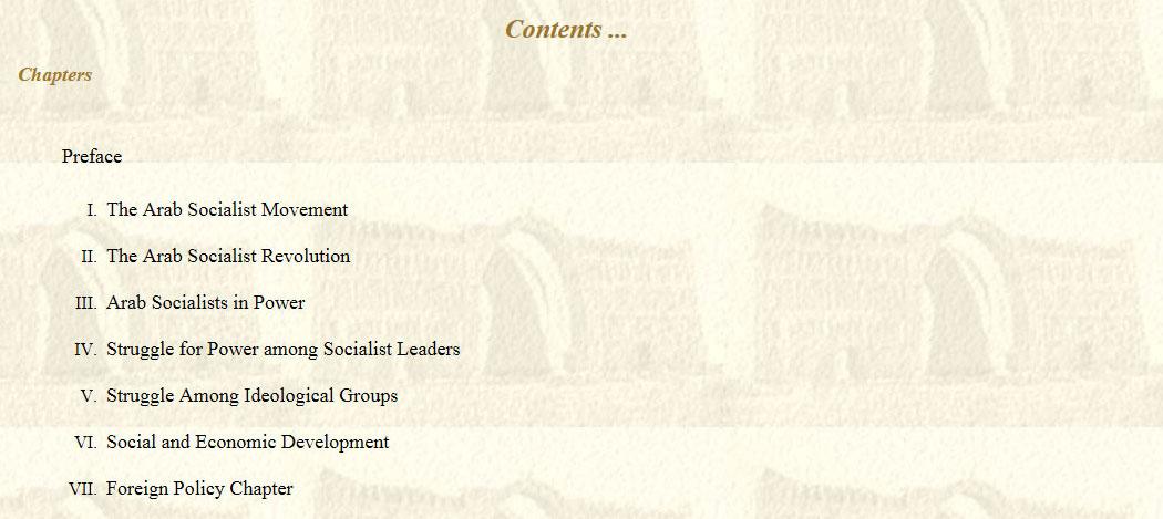 SOCIALIST IRAQ, 1978_1stEd_Majid Khadduri SOCIALIST IRAQ Ba'ath ...