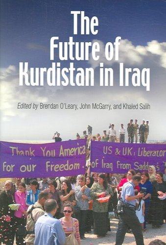 saddams rule in iraq essay Tales of the tyrant  it is a glorious and a splendid day on the part of the self-respecting people of iraq and their history,  his rule is based on fear,.