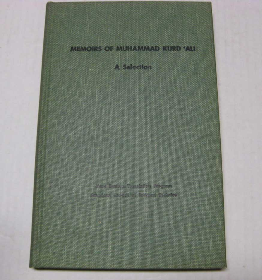 Selections From The Armenian Book Of Adamrejected Scriptures